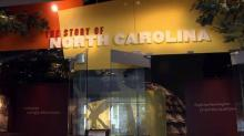IMAGE: NC history museum expansion plans could mean move from downtown