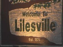 lilesville