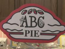 ABC pies