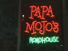Papa Mojo's
