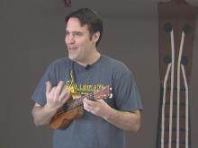 ukulele academy