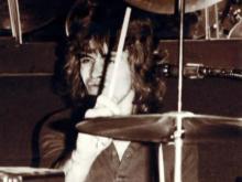 Jon Hair