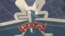 FCA Hockey