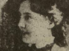 Nell Cropsey