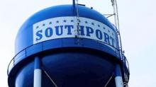 IMAGE: State agrees to sell Southport Marina