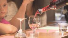 IMAGE: Triangle Wine Experience kicks off Thursday