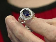 Landmark Dunn jewelry store celebrates 125 years