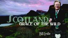 Bill Leslie Scotland album