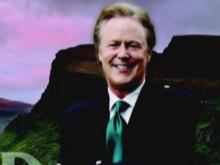 Scotland trip inspires Bill Leslie's new album