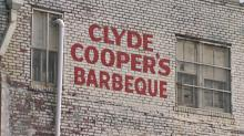 IMAGES: Photos: Clyde Cooper's Barbecue celebrates 75 years