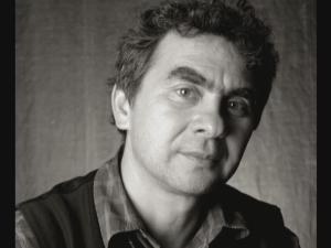 Jerome DePerlinghi