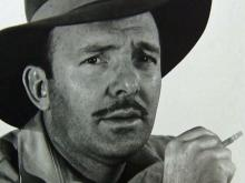 Robert Ruark