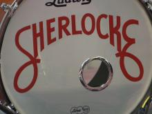 Sherlocke