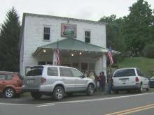 Phipp's Country Store