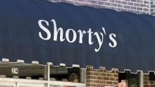 IMAGES: Shorty's a long-time tradition in Wake Forest
