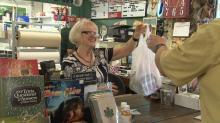 IMAGES: Moore country store a symbol of owner's successful American dream