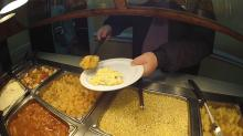 IMAGES: Johnston County staple serves country cooking with a side of community
