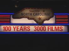 NC in the movies