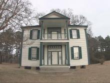 Harper House