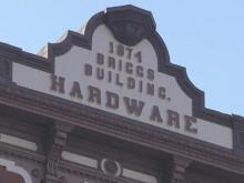 Briggs Hardware