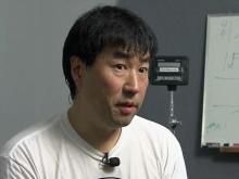 Eric Okamoto