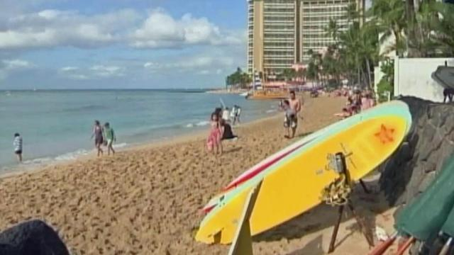 Flying, driving offer vacation savings