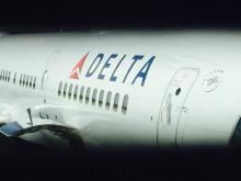 Delta begins regular, non-stop service to Paris from RDU on May 12, 2016.