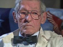 Johnston County survivor recalls Pearl Harbor