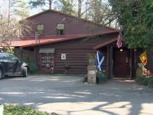 Owner, diners believe ghosts haunt Country Squire restaurant