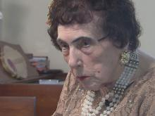 90-year-old Henderson woman has successful career as pianist