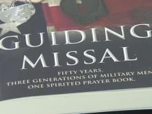 'Guiding Missal' tells family story