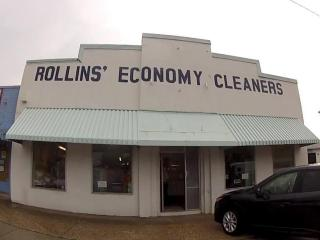 Raleigh dry cleaner to close after 70 years