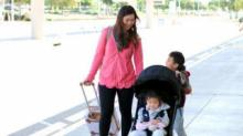 IMAGE: 5 essential travel hacks for on-the-go parents