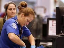 TSA announces stricter security rules