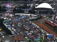 State Fair administrations spends months preparing, processing thousands of contest entries