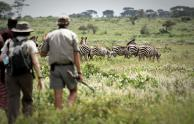IMAGE: Five Active African Getaways for Travelers Looking to Explore on Foot
