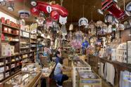 IMAGES: Five Places to Shop in Marseille