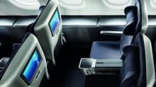 IMAGES: How Much Are You Willing to Pay for a Few Extra Inches of Legroom?