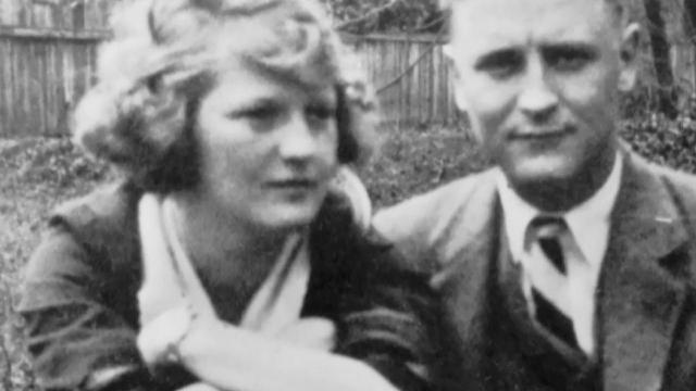 F Scott Fitzgeralds Wife Killed In Fire At Asheville Mental