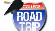IMAGE: College Road Trip