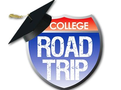 Image result for college road trip