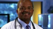 Dr. Allen Mask
