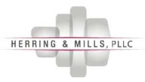 Herring & Mills Family Lawfirm