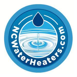 NCWaterHeaters