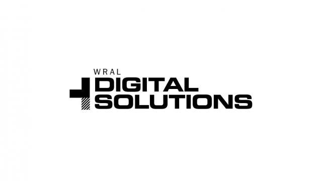 digital elements marketing web design raleigh