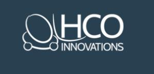 HCO Innovations Raleigh forklift materials handling