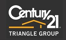 Century 21 Triangle Group Realty