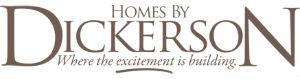 Homes by Dickerson Custom Home Builders & Design