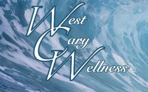 West Cary Wellness Weight Loss & Chiropractor :: WRAL com