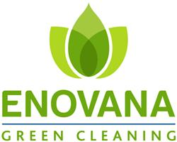green house cleaners raliegh enovana
